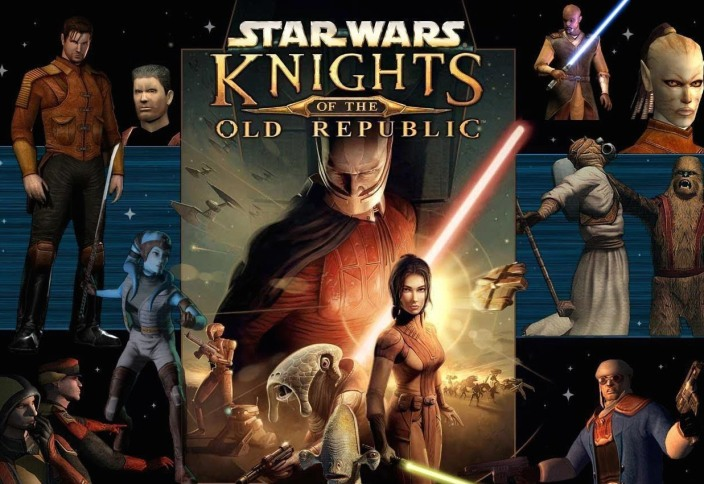Star Wars®- Knights of the Old Republic-iOS-sale-Mac-01