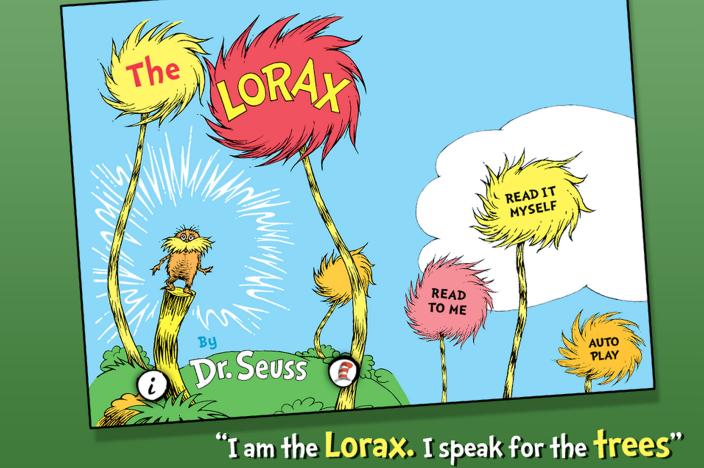 the Lorax-iOS-sale-freebie-01