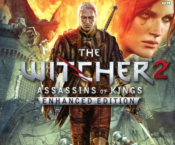 The Witcher 2-sale-02