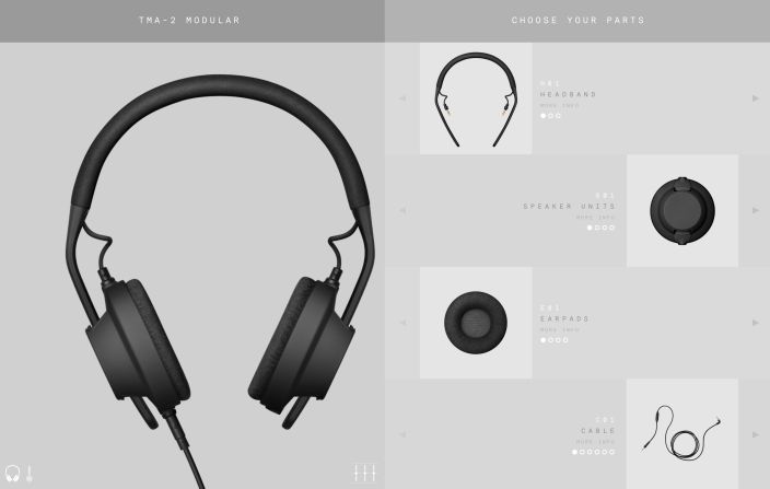 TMA-2-AiAiAi-new-modular headphones-01