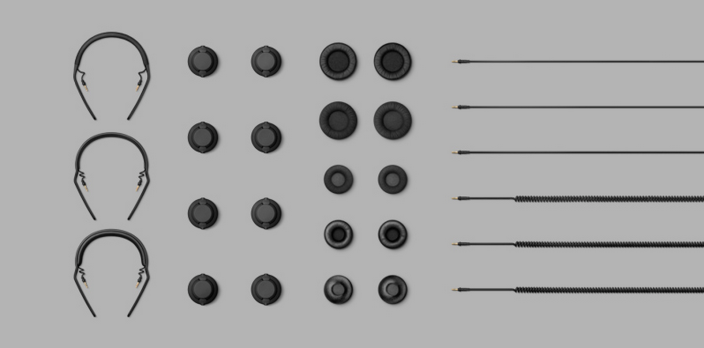 TMA-2-AiAiAi-new-modular headphones-03