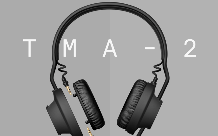TMA-2-AiAiAi-new-modular headphones-04