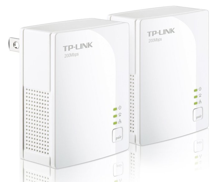 TP-LINK AV200 Nano Powerline Adapter Starter Kit (TL-PA2010KIT)-sale-01