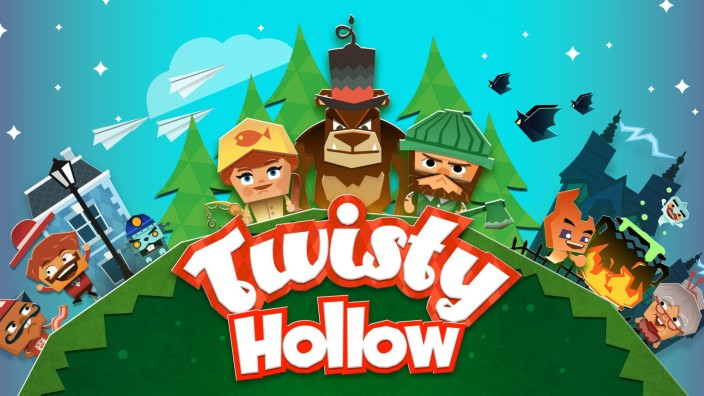 Twisty-Hollow-Featured