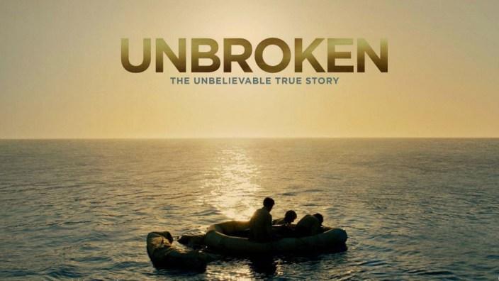 unbroken-movie