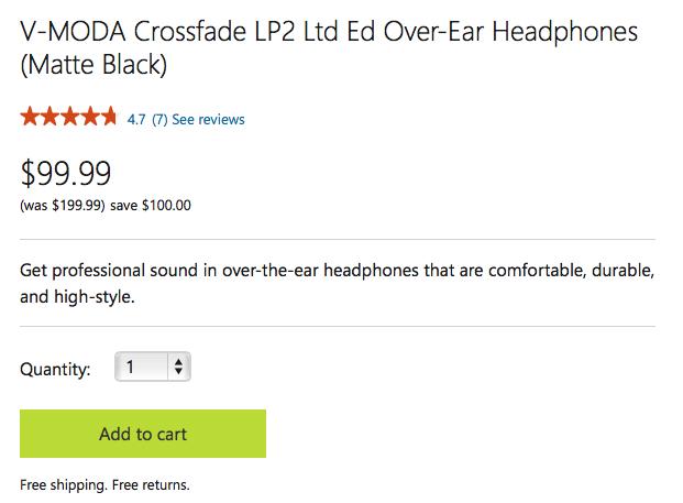 v-moda-headphones-deal