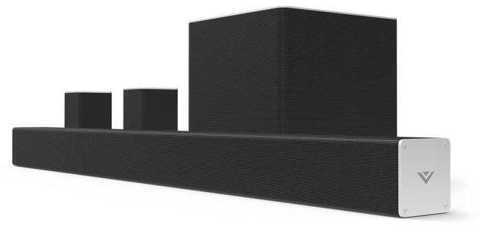 vizio-soundbar