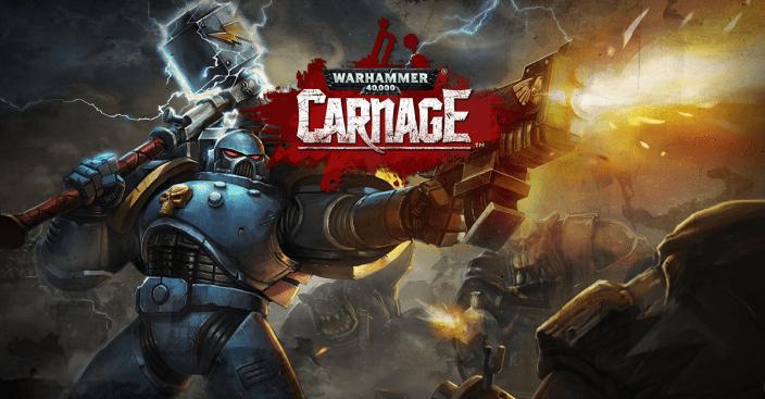 warhammer-carnage