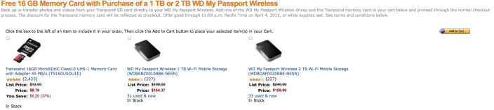 wd-2-tb-wireless-sd-card-amazon