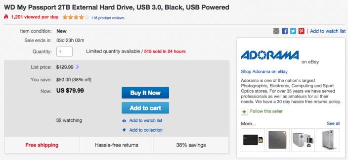 wd-2tb-portable-ebay-deal