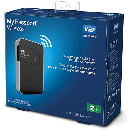 wd-my-passport-wireless-box