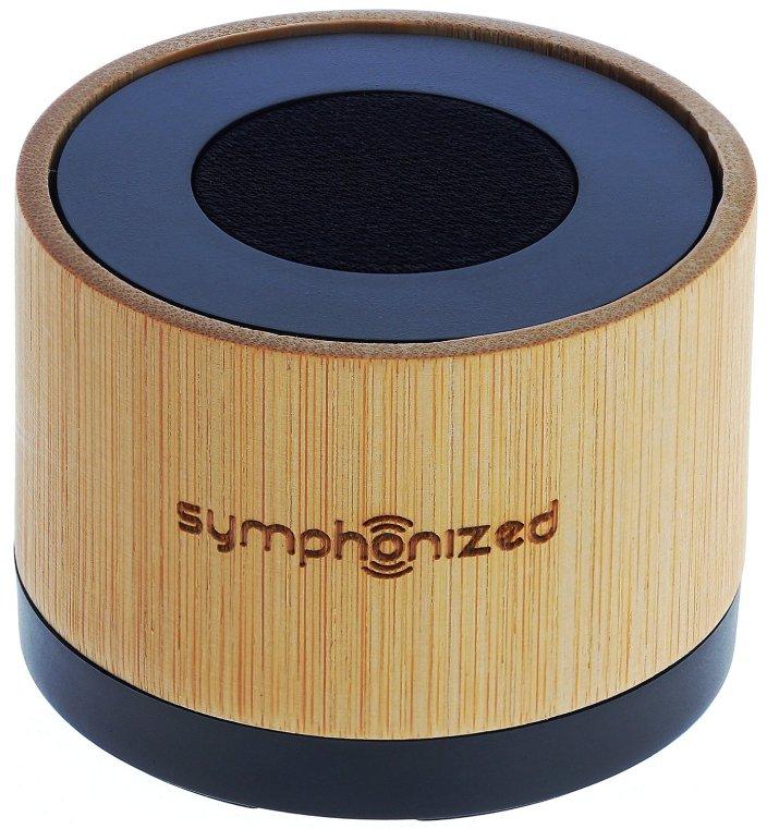 wooden-bluetooth-speaker