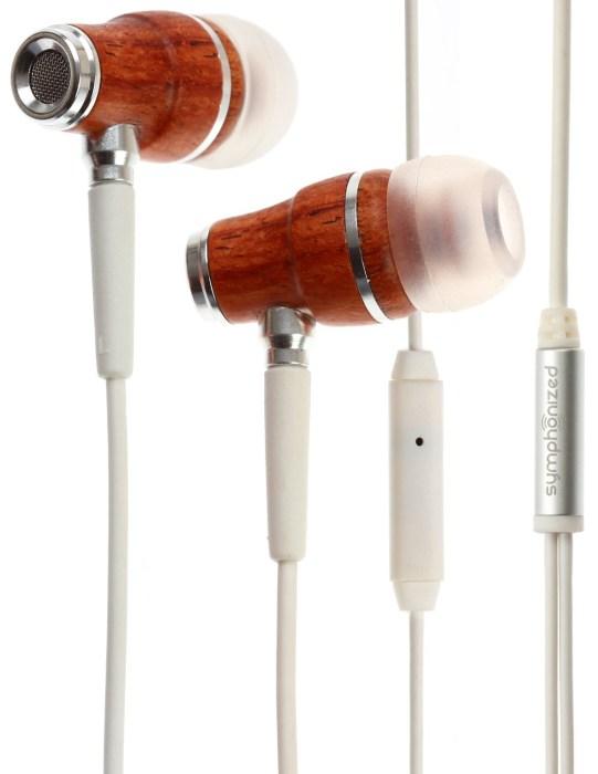 wooden-in-ear-deal