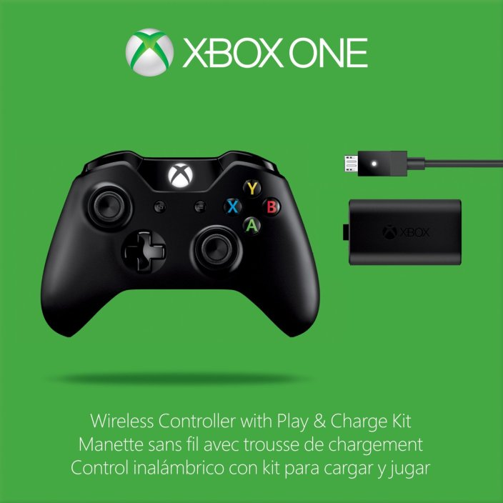 Xbox One-controller-play and charge-kit-01