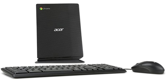 acer-chromebox-deal