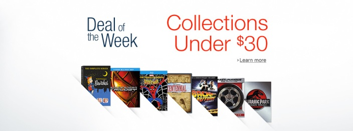 amazon-deals-of-the-week-collections