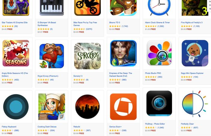 amazon-free-android-app-promo
