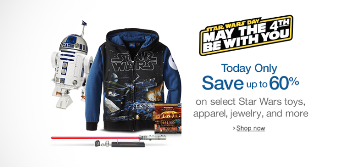 amazon-gold-box-star-wars-day