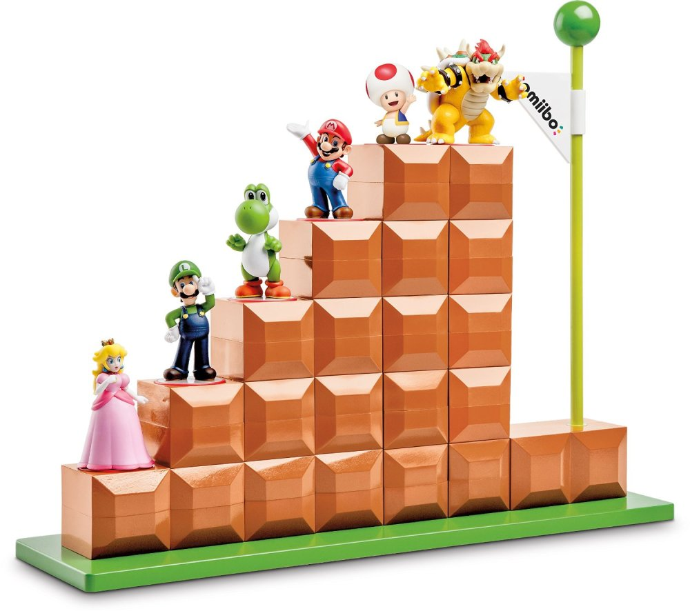 amiibo-power-a-end-level-display