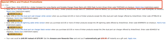 anker-car-jump-start-power-bank-amazon-coupon