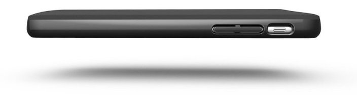 Anker Premium iPhone 6 Extended Battery Case-MFi-sale-03