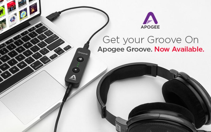 Apogee-Groove-Find-Out-First-Header