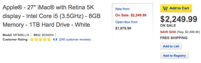 apple-imac-retina-deal