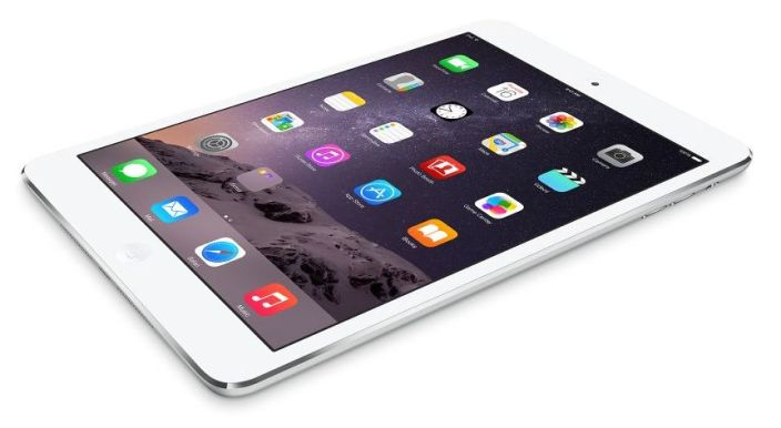 apple-ipad-mini-2-silver
