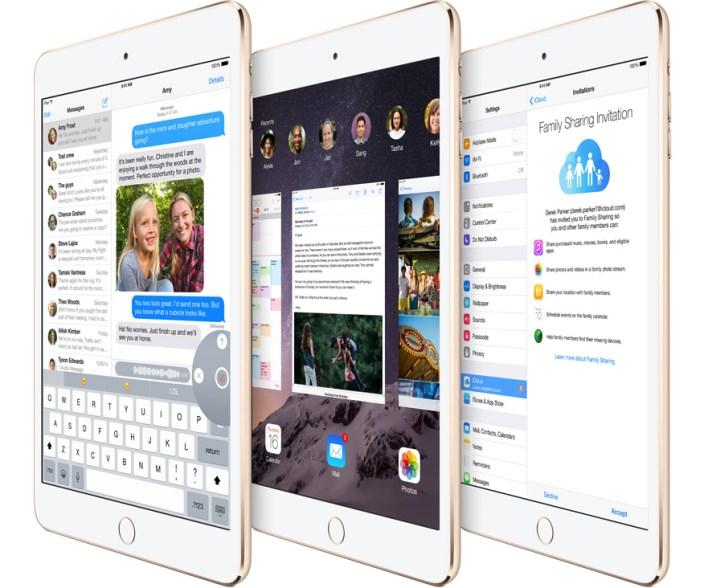 apple-ipad-mini-3-gold