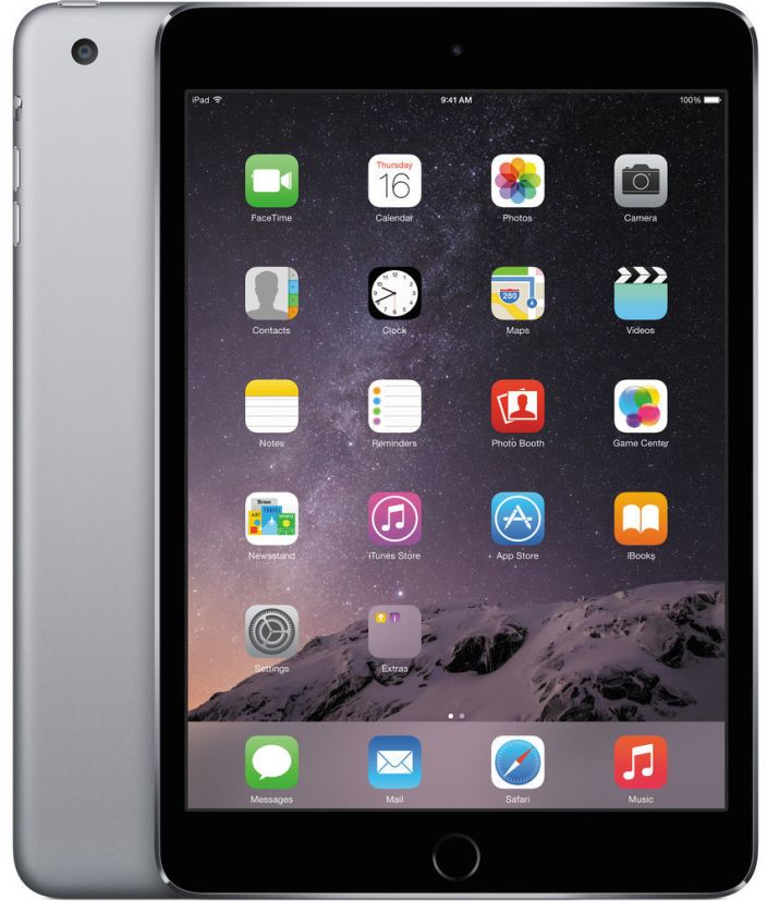 apple-ipad-mini-3-space-gray