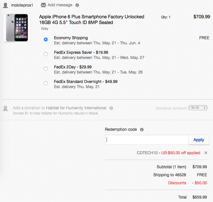 apple-iphone-6-plus-deal