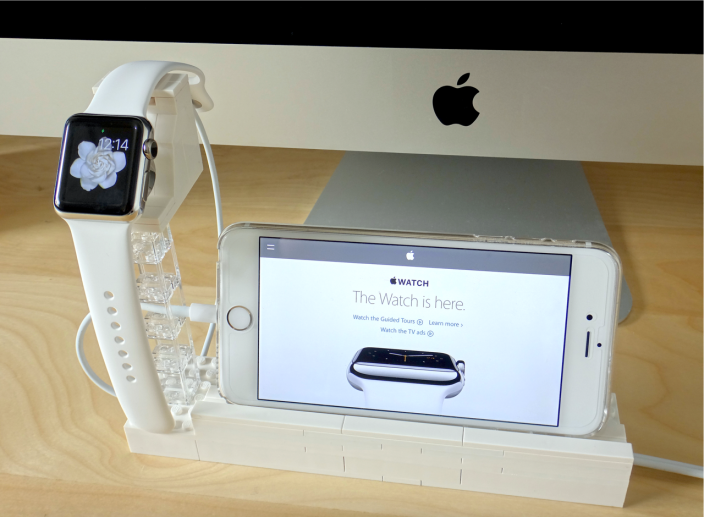 apple-watch-lego-stand-architecture