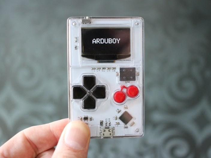 Arduboy-new-Kickstarter-01