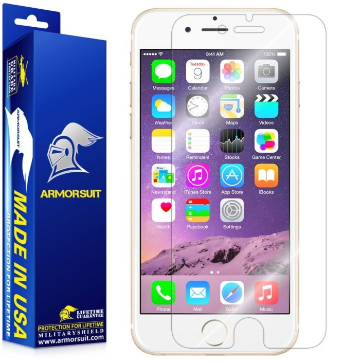 armorsuit-iphone-6-screen-protector