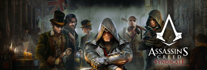 Assassin's Creed-Syndicate-new-01