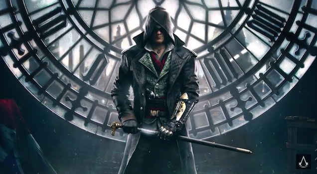 Assassin's Creed-Syndicate-new-02