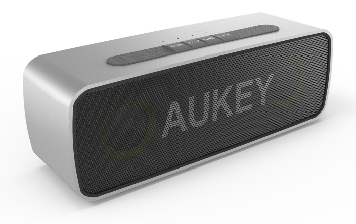 aukey-bluetooth-deal