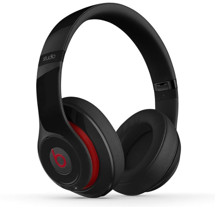 Beats Studio-2.0-sale-01