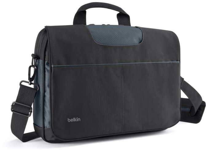 Belkin Messenger Bag-sale-01