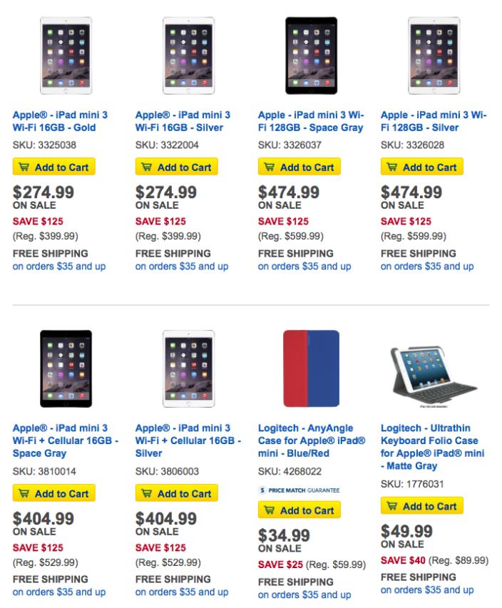 best-buy-4-hour-ipad-sale