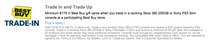 best-buy-ps4-trade-offer