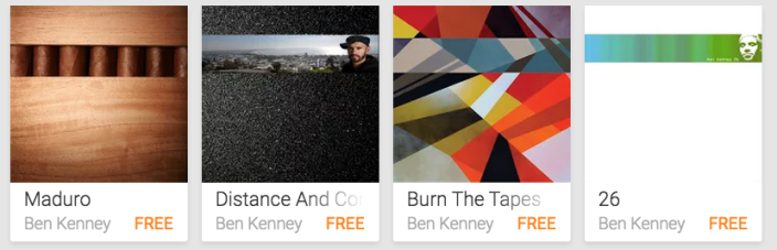 brian-kenney-free-google-play