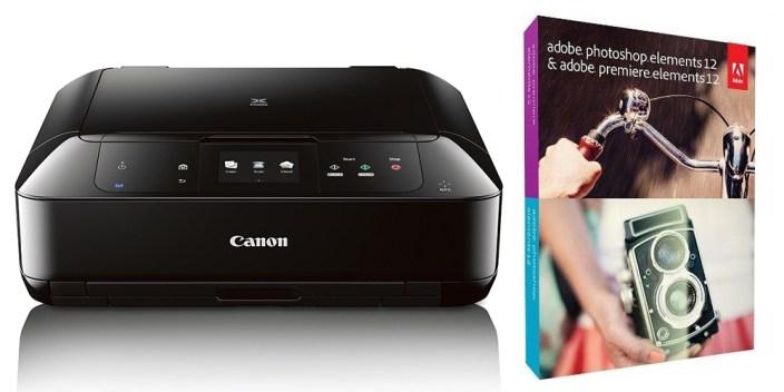 canon-adobe-deal