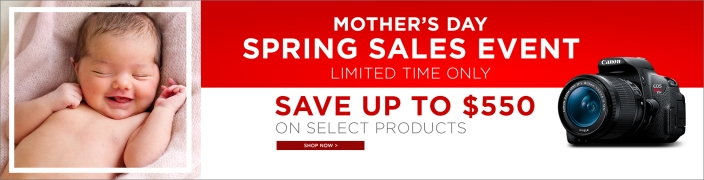 canon-mothers-day-sale