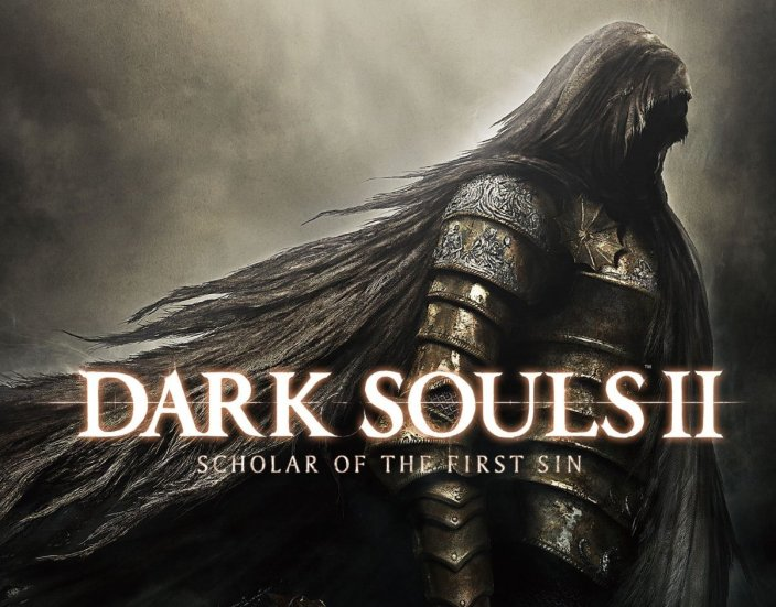 Dark souls 2-sale-PS4-X1-01