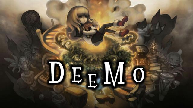 Deemo-sale-iOS-01