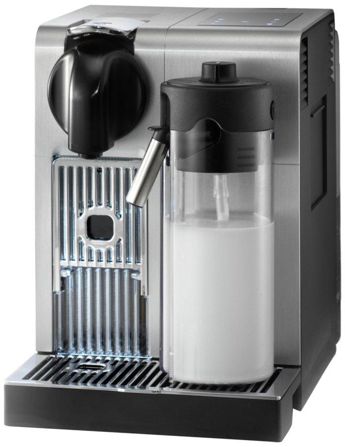 De'Longhi America EN750MB Nespresso Lattissima Pro Machine-sale-01