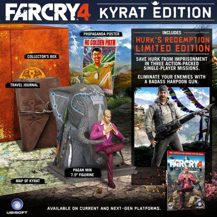 Far Cry 4 Kyrat Edition-sale-01