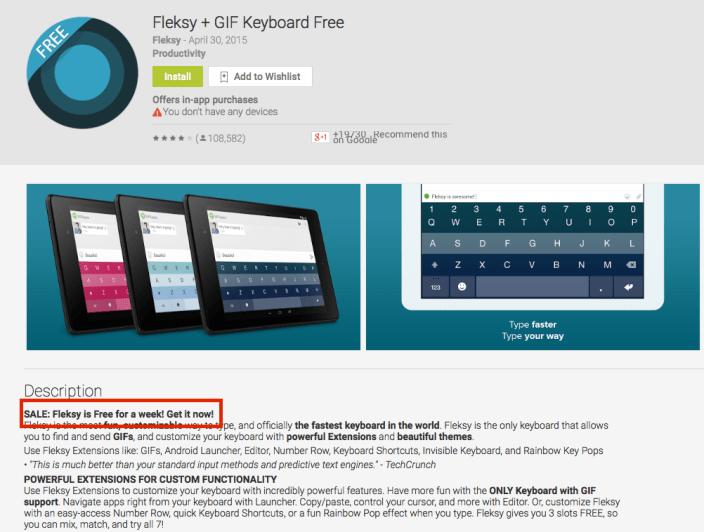 Fleksy-Android-free-sale-06