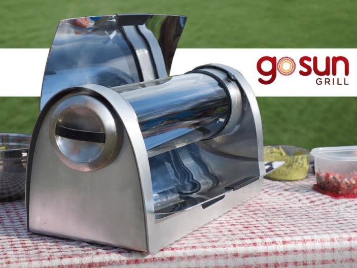 gosun-grill-kickstarter